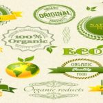 Consumers Demanding Eco-Products Globally