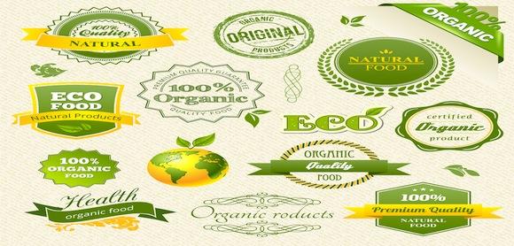 Organic-labels.jpg