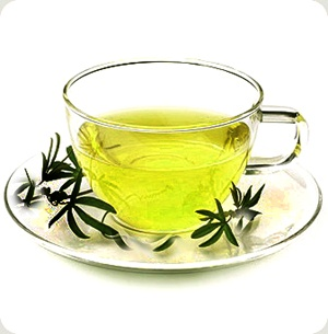 green-tea-how-to-increase-metabolism
