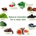 Natural Remedies For Your Skin