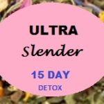 "Revolutionary Weight Loss and Detox Drink – A ""TeaTox"""