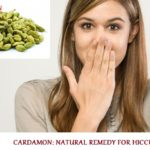 All Natural Remedy For Hiccups