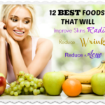 12 Best Foods For Skin Detoxing