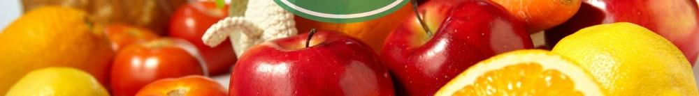 Fruit-Vegetables-Healthy-Food9
